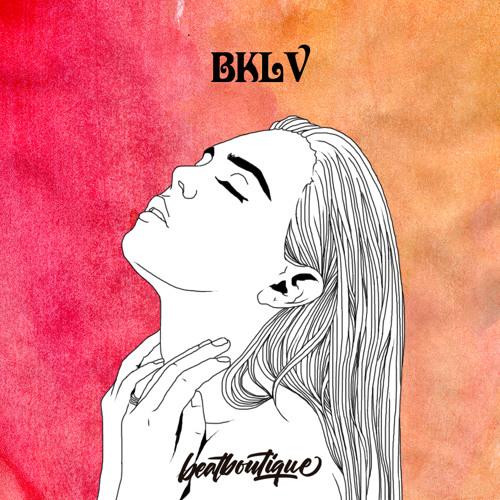BKLV - Heartwork