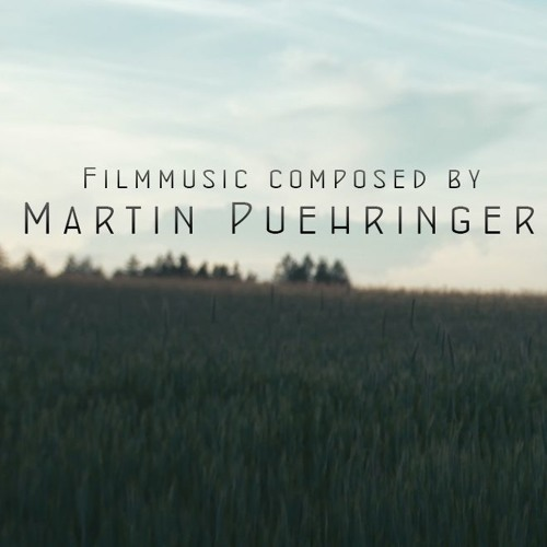 Show Me The Stars - composed by Martin Puehringer