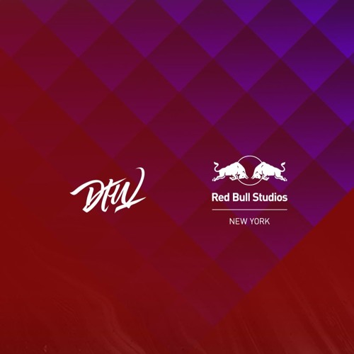 Darker Than Wax • Live From Red Bull Studios New York