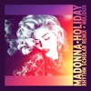 Madonna - Holiday (Rhythm Scholar Funk Adventure Remix)