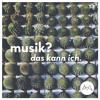 Musik? Das kann ich. Podcast #084 by Annika Borchert -  Zurück Zu Den Wurzeln