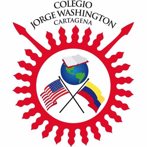 Himno Colegio Jorge Washington