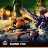 Never Modern Talk - Blood Vibe