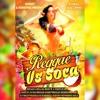 Download Reggae Vs Soca Promo Mix Mp3