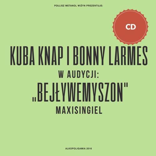 Kuba Knap - Żaden problem (Jorguś Kiler Remix)