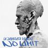 Usher - No Limit (feat. Young Thug) [A JAYBeatz Remix] #HVLM