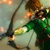 Zedd - The Legend Of Zelda & Pitchback - Cosmic Dark (Wickteck mashup) FREE DOWNLOAD