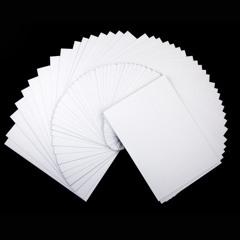 Empty Cards