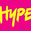 Dizzee Rascal & Calvin Harris - Hype (Lucas Mode REMIX)