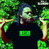 Rambo (Freestyle)