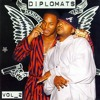 Cam'Ron - Hate Me Now (Feat. Jim Jones) Nas Diss