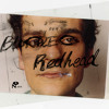 Blonde Redhead - This Is The Number Of Times I Said I Will But Didn't (4 Track Demo)