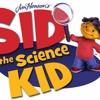 Sid The Science Kid (Prod. Leobardo)