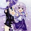 Choujigen Game Neptune The Animation - Dimension Tripper! - Hyperdimension Neptunia OP