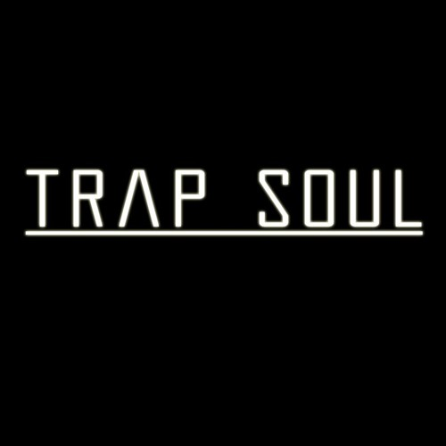 No Drama - TRAP SOUL - COMPILATION PROD DJ UNKNOWN **COMING SOON**