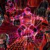 Jumper - Drop Drill  (Original Mix).mp3