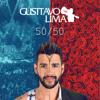 Gusttavo Lima - Jejum de Amor (OficialDVD2016)