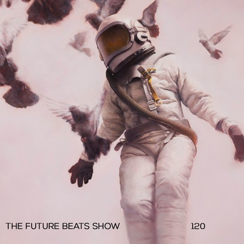 The Future Beats Show 120 + Deffie