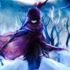 Nightcore - Battlefield SVRCINA