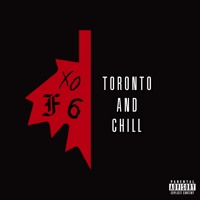 TORONTO AND CHILL