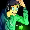 Nightcore - All The Way (I Believe In Steve) By Jacksepticeye And Schmoyoho