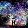 Nightcore - Bars And Melody - Hopeful