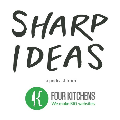 Sharp Ideas 16.6: Project Management Masters