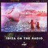 Noise Mac - Ibiza (Original Mix) PREVIEW