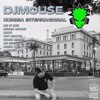 DJMouse Ft. Bonnie Tyler - Total Eclipse Of The Heart ( Version Cumbia 2016 )