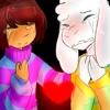 Shy Sings◆His Theme{Songheart ver.}【Undertale】