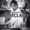 Download Me Reclama Ft Ozuna, Luigi 21 Plus , N - Yel (DJFRANCO) Mp3