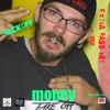 duckoff- remake track (money) solo- extra bass VER.
