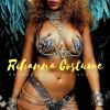 Rihanna Costume (Produced By Tall Genius)