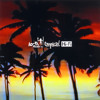 Lo-Fi Radio #001 - Tropical Hi-Fi - Set The Controls For The Heart Of The Tropics mp3