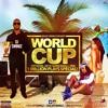 Deejay Swingz - World Cup Dancehall Mix (1Million Plays Special) #DJSwingz1Million