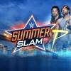 WWE SummerSlam 2016 Theme Song Commercial