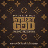 03. Project Pat - Thats My Dope Naa + Download | Street God 3 (prod. by YK808 MAFIA)