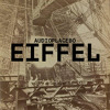 Eiffel - Audioplacebo