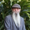 Gregory Smith's survival instinct: decades on the streets and alone in a forest, now he has a PhD
