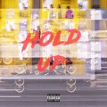 Wave Chapelle ft. Yung Satori – Hold Up