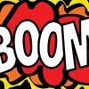 I'm Boomin'