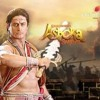 Chakravartin Ashoka Samrat Soundtracks 36 - Ashok And Bindusar Emotional Theme