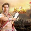 Chakravartin Ashoka Samrat Soundtracks 47 - Tum Hi To Mere Ho (Short Mix)