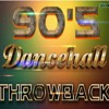 90s Dancehall Throwback ▶▶●Sean Paul,Buju,Vegas,Red Rat,Beenie,Bounty,Cham,Degree,Spragga++●