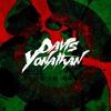 Muse - Plug In Baby ( Davis Yonathan Remix )