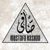 mostafa rashad-Naharak byed7akمصطفي رشاد-نهارك بيضحك mp3