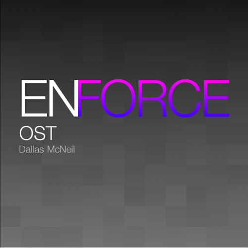 ENFORCE OST
