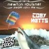 Newton Faulkner - Dream Catch Me (Coby Watts & Jesse Bloch Bootleg) [FREE DOWNLOAD]