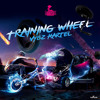 Vybz kartel TRAINING WHEEL [RAW]