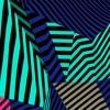 Afrika ft Tony Amado + Alcindah Gueraneh (Cybass Remix)